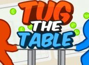Table Tug.io